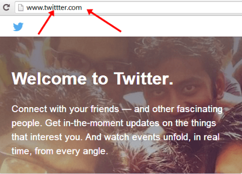 How to Secure Your Twitter account from hackers (Guide To Know )