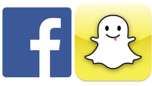 Messenger Day la nueva herramienta de Facebook