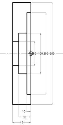 CNC Programming: CNC Programming Examples - CNC Lathe Machine
