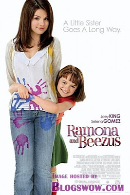Ramona y su Hermana – DVDRIP LATINO
