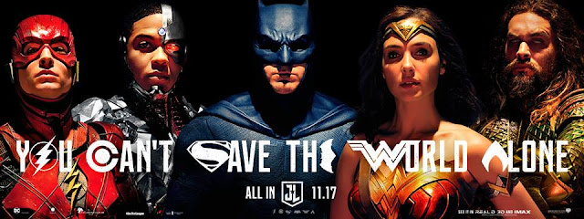 daftar film dc extended universe 2018 2019 2020