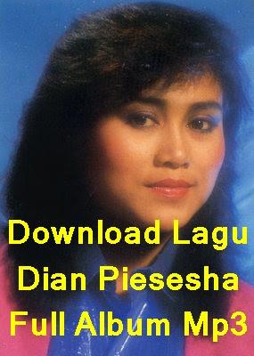 Download Lagu Dian Piesesha Full Album Mp3