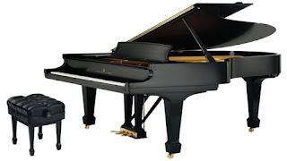 La sonata a quattro mani di Paderewski