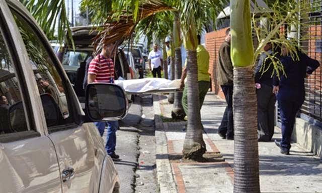 canserbero muerto policia muerte cadaver fotos suicido