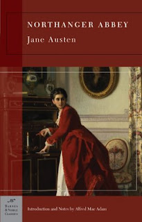 https://www.goodreads.com/book/show/50398.Northanger_Abbey