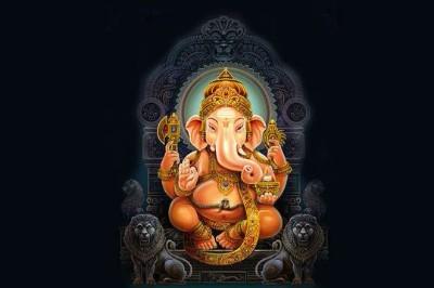 Hindu God Images 350 Hd Wallpapers Pics Of Hindu Gods