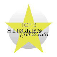 https://steckenpferdchen-challengeblog.blogspot.com/2018/06/topp-3_30.html