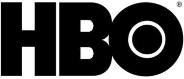 [News] 'Game of Thrones', 'True Detective', 'Big Little Lies' e 'Watchmen' são os destaques da HBO em 2019