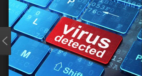 Jenis Virus yang ada pada Komputer dan cara mengatasinya