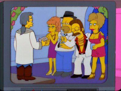 SERIES A GO GO  - Página 6 Homer%2BNed%2BVegas%2BWives