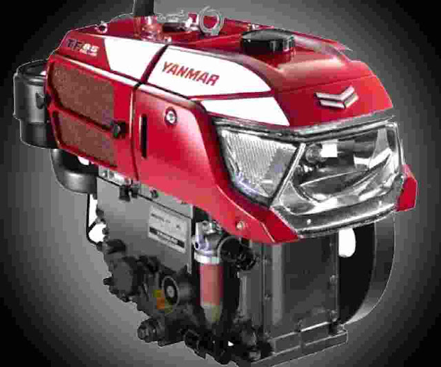 how+to+repair+the+diesel+engine+hard+to+live