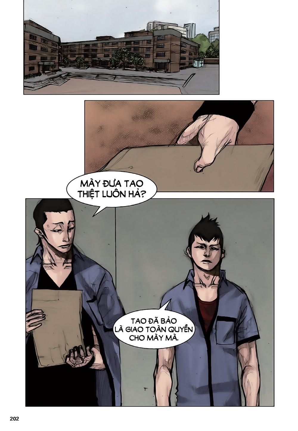 Tong phần 1-14 trang 10