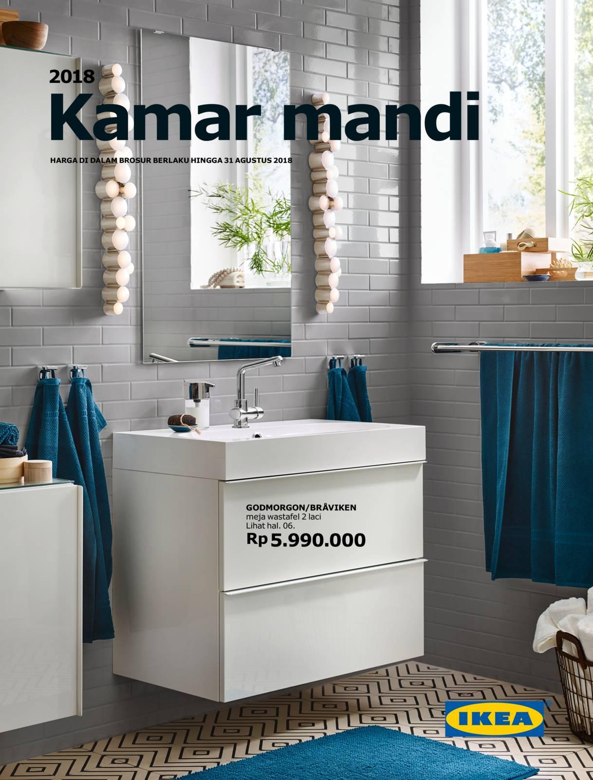 Image result for Kamar Mandi di Ikea