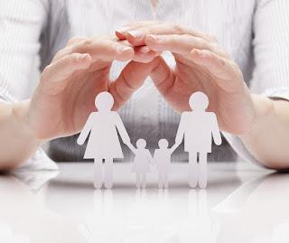 Tipos de divorcio: el mutuo acuerdo