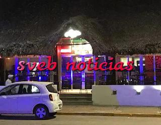 """Levantan"" a 5 personas en 2 ""bares"" de Coatzacoalcos Veracruz"