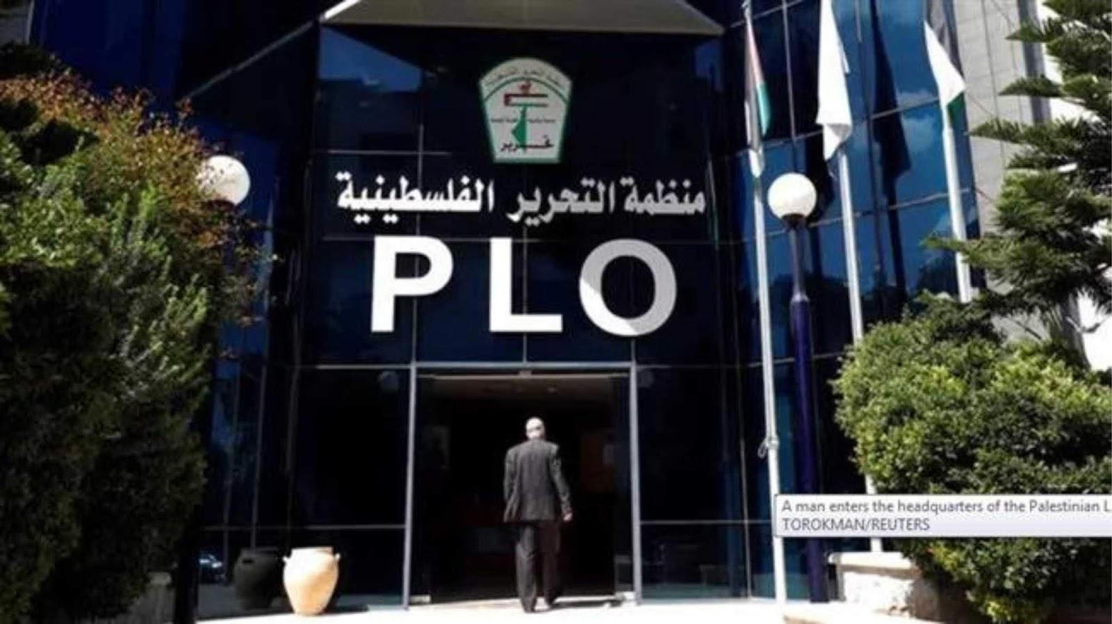 Palestina menolak mengakui Israel dan menghentikan kerjasama keamanan
