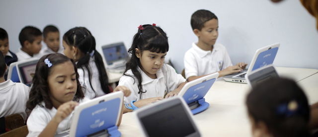 Digitalisation+of+Schools