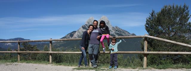 camping-berga-resort-nens-pedraforca