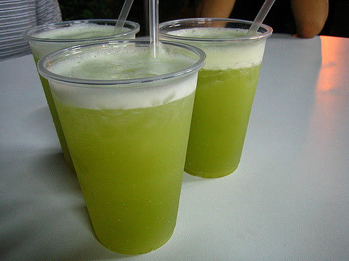Benefits of drinking sugarcane juice for health