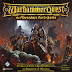 [Recensione] Warhammer Quest - The Adventure Card Game
