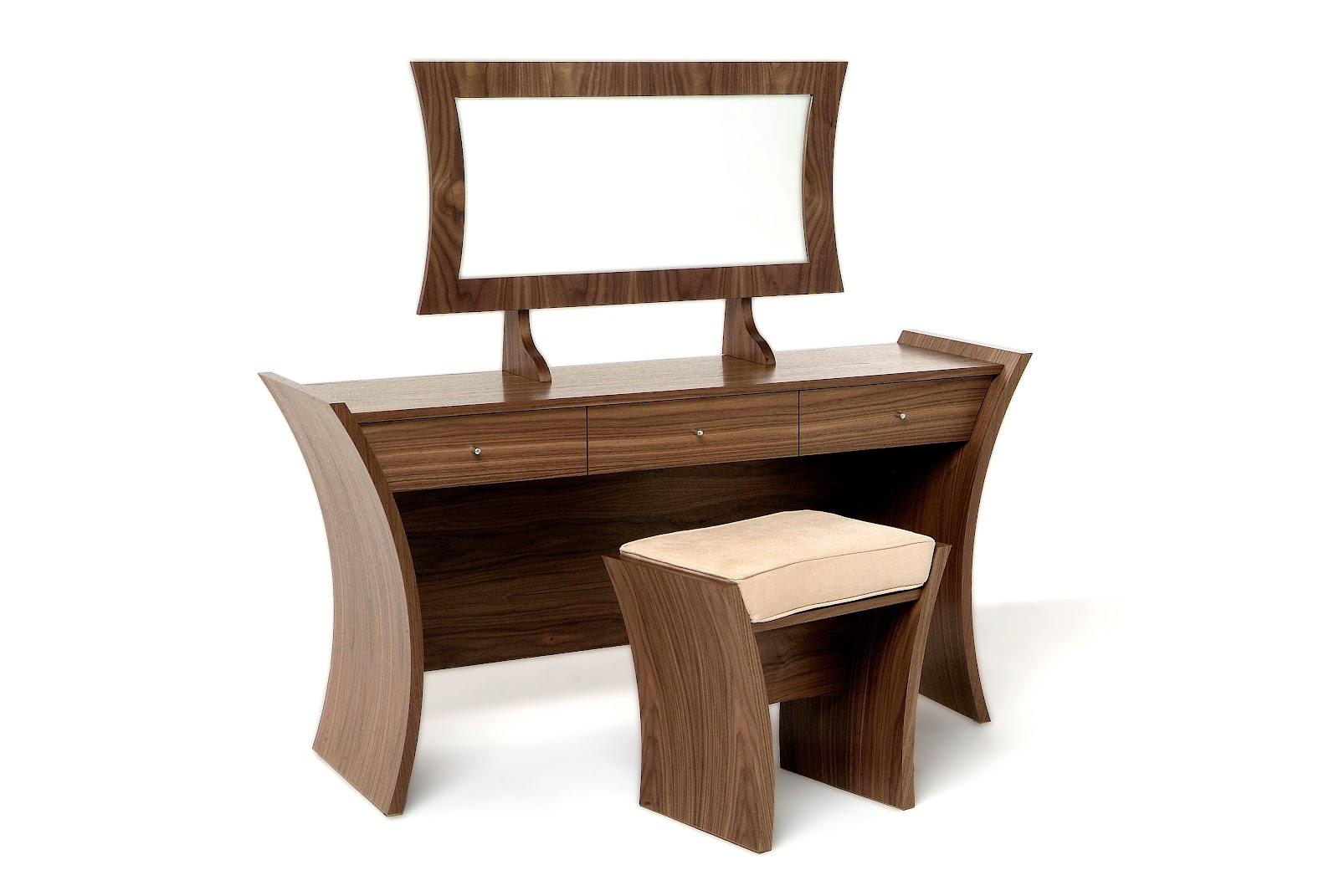 Dressing Table Designs Interior Design And Deco