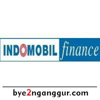 Lowongan Kerja PT Indomobil Finance Indonesia 2018