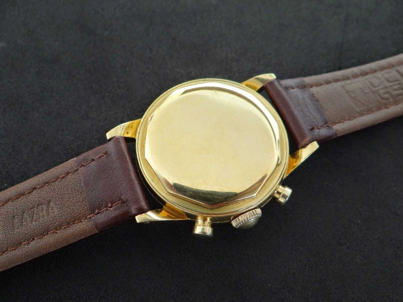 Tapa_reloj_cronometro