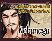 http://otomeotakugirl.blogspot.com/2014/07/shall-we-date-ninja-love-nobunaga-main.html