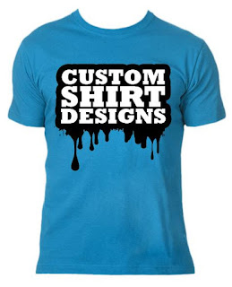 create your own t shirt cheap