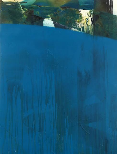 peinture jean baptiste besançon artiste peintre