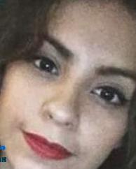 Piden ayuda para localizar a jovrencita desaparecida en Minatitlan