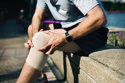 How can you Take care of your knees. Why USA Public Face knees problem. !!@!!Best Solution 2019 is available here!!@!!
