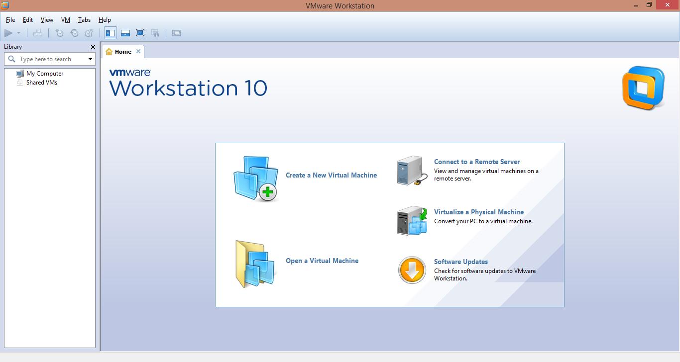 vmware workstation full version