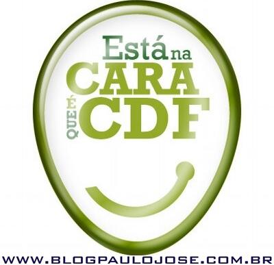 Aluno cdf voc sabe o que significa blog do paulo jos for Que significa wc