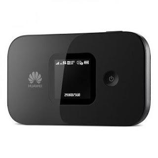modem 4g Huawei terbaik 2020