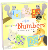 https://theplayfulotter.blogspot.com/2018/11/numbers-memory-game.html