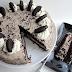 Coba Bikin Cake Oreo Yuk! Resepnya Mudah Lho!