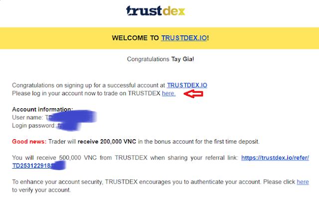 https://trustdex.io/refer/TD30224923132