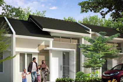 Lowongan Perumahan Central Residence Panam Pekanbaru Maret 2018