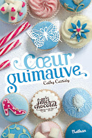 http://perfect-readings.blogspot.fr/2014/06/cathy-cassidy-les-filles-au-chocolat-2.html