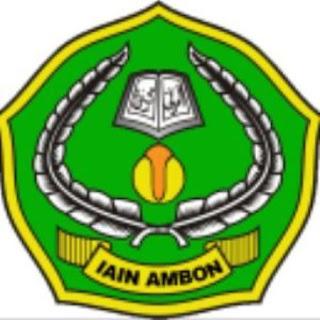 PENERIMAAN CALON MAHASISWA BARU (IAIN AMBON) 2019-2020 INSTITUT AGAMA ISLAM NEGERI AMBON