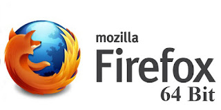 Download Mozilla Firefox 64 Bit Best Browser for Windows