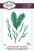 http://kolorowyjarmark.pl/pl/p/Wykrojnik-Festive-Collection-Pine-Bough/4294