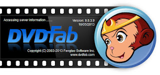 DVDFab 9.3.1.6 Multilingual Full Version