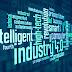 Curso: Oportunidades de empleo aplicando la tecnología