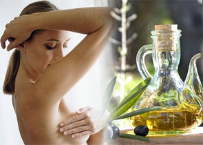 BreastCancer-ExtraVirginOliveOil