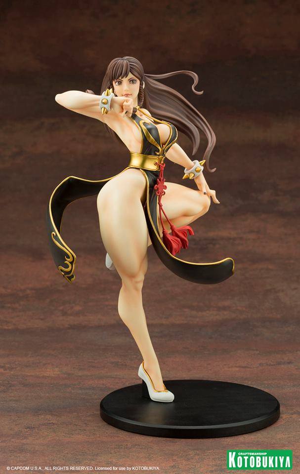 Action Figures: Marvel, DC, etc. - Página 5 Chun-li_05