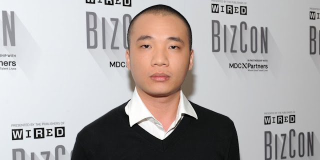 http://www.blogchungkhoan.com/2015/09/mo-tai-khoan-tu-van-au-tu-chung-khoan.html#.VsFT_0CAZFp
