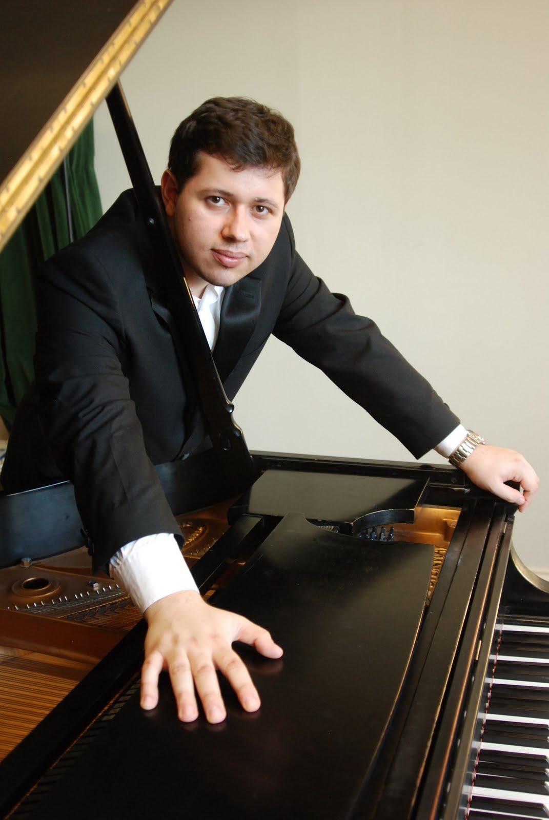 washington college news prize winning violinist and pianist next  washington college news