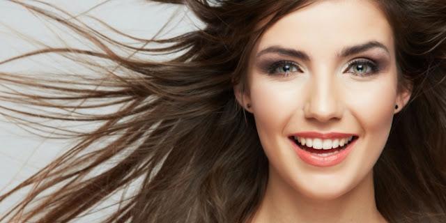 Merawat Kesehatan dan Kecantikan secara Alami